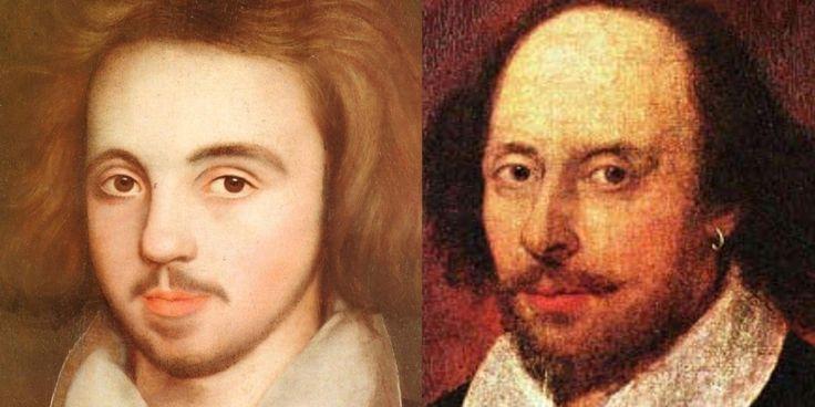 ¿Es Shakespeare el autor de todas de sus obras? - http://www.actualidadliteratura.com/shakespeare-autor-todas-obras/