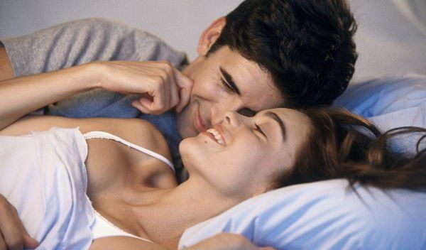 Infiel, como darte cuenta si tu novia te es infiel, 5 cosas que no olvidaras