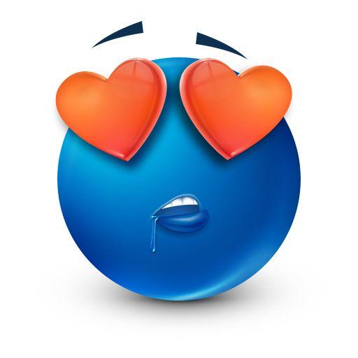 Knitting Emoji Copy : Best smileys images on pinterest emojis and