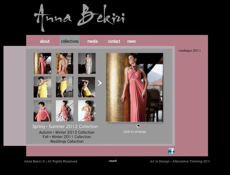 www.annabekiri.gr