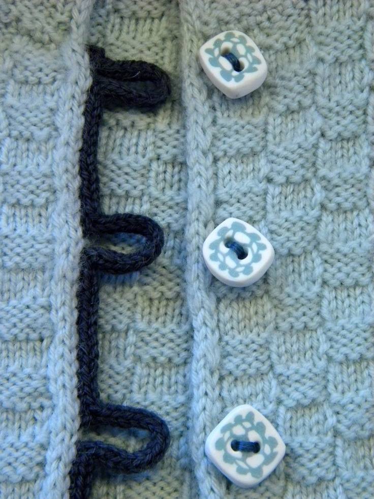 French Knitting Tutorial : Images about i cord french knitting on pinterest