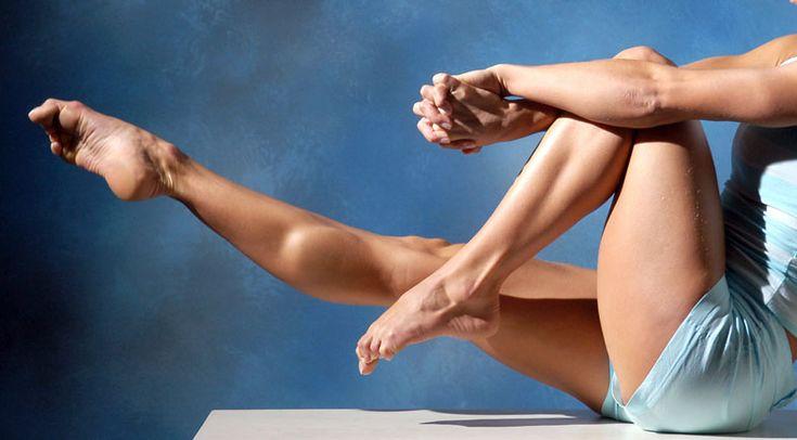 Si vous voulez maigrir en perdant la graisse à l'intérieur des cuisses vous devez créer un programme adapté à votre organisme qui associe exercice physique