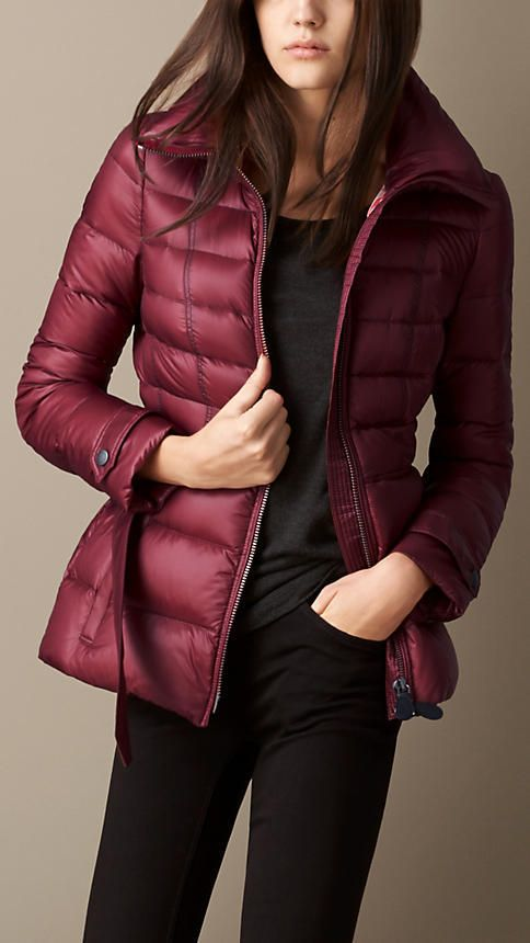 best 25 burberry quilted jacket ideas on pinterest burberry plaid burberry coat and burberry. Black Bedroom Furniture Sets. Home Design Ideas
