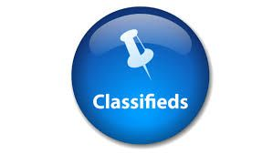 Provided Resale Rental, the top free classified portal to provide post your free and premium classified ads online in various categories. For more details Call 801000557