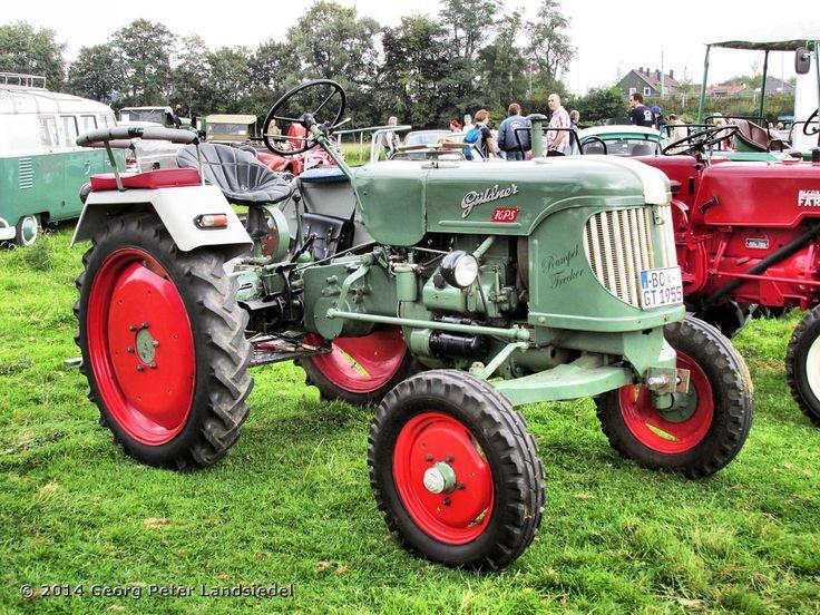 Alle Größen   Traktor Güldner - Hattingen Reifen-Stahl_3965_2014-09-13   Flickr - Fotosharing!
