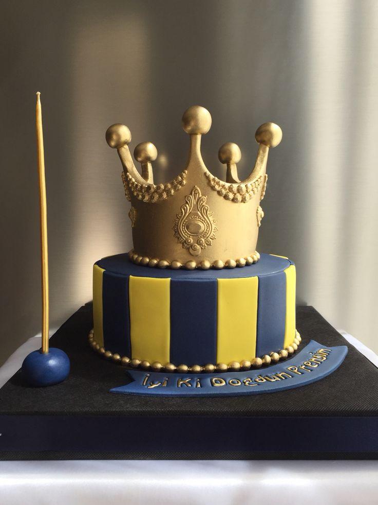 98 mejores imgenes de Pinar Aran Cake Design en Pinterest