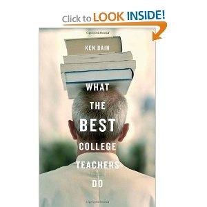 What the Best College Teachers Do --- http://bizz.mx/bqa