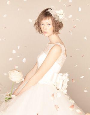 bridal_img_02.jpg 300×380 ピクセル