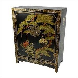 141 best muebles orientales images on pinterest muebles for Muebles orientales antiguos