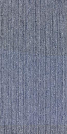 Rya Blue DFIF210220, £36.00 (http://www.britishwallpapers.co.uk/rya-blue-dfif210220/)