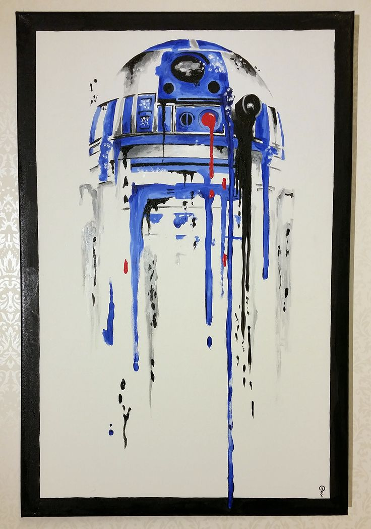 Pin By William Burns On Art Star Wars Wallpaper Iphone