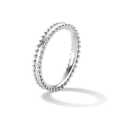 van cleef and arpels estelle wedding band - Google Search