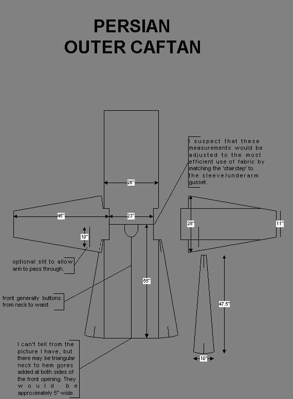 http://sca.berkeley.edu/garment_pattern/pers_caftan.gif