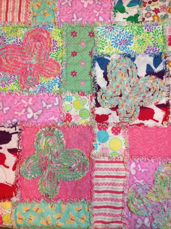 17 Best images about Quilts and sewing on Pinterest Fat quarters, Quilt and Vintage quilts