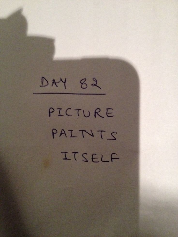 Haiku- day 82