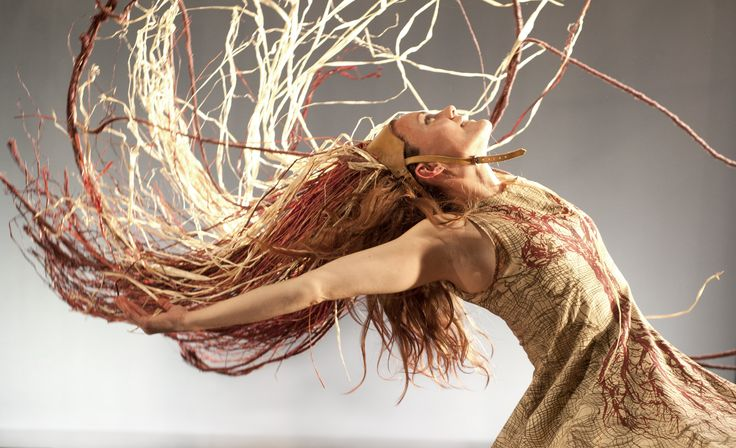 We can't wait to welcome BalletLORENT with their magical #ballet production of #Rapunzel next month!  This must-see production brings together a collection of world-class collaborators, including Poet Laureate Carol Ann Duffy, #DoctorWho composer Murray Gold, and Michele Clapton, award-winning Costume Designer for #GameofThrones.  Find out more and book your tickets: www.PitlochryFestivalTheatre.com