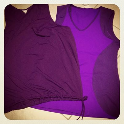 www.loveandsweat.com.au - coming mid 2014. Plus Size Activewear, Sizes 14-24. Australian owned and made, shipping worldwide. x