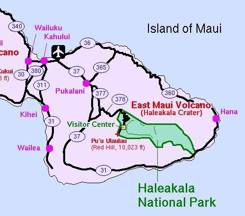 42 Best Images About Hawaii 25th Anniversary Trip On Pinterest