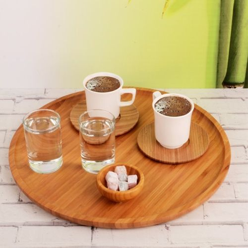 Tu foloseşti obiecte din lemn în bucătărie? Efectele lemnului sun multiple, şi discutăm aici despre eleganţă, stil, încredere etc., aşa că, este indicat să aveţi în bucătărie cel puţin câteva obiecte din lemn! #campaniisharihome http://sharihome.ro/campanie/utilitatea-lemnului-in-bucatarie