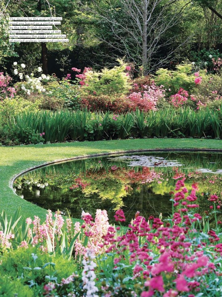 265 Best Images About Ponds On Pinterest
