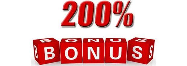 Forex Special Bonus Promotions 2020 Forex Brokers Forex Bonus