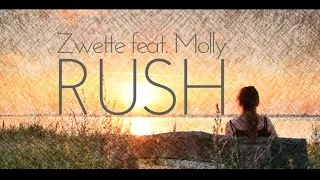rush - YouTube