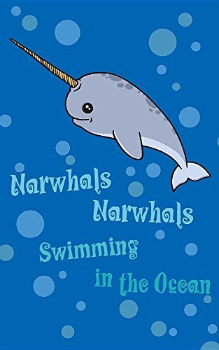 narwhals the unicorns of the sea essay 30 pages of unicorns and narwhals swimming in the ocean  clouds, stars, narwhals, the unicorns of the sea  writing tips on act essay.