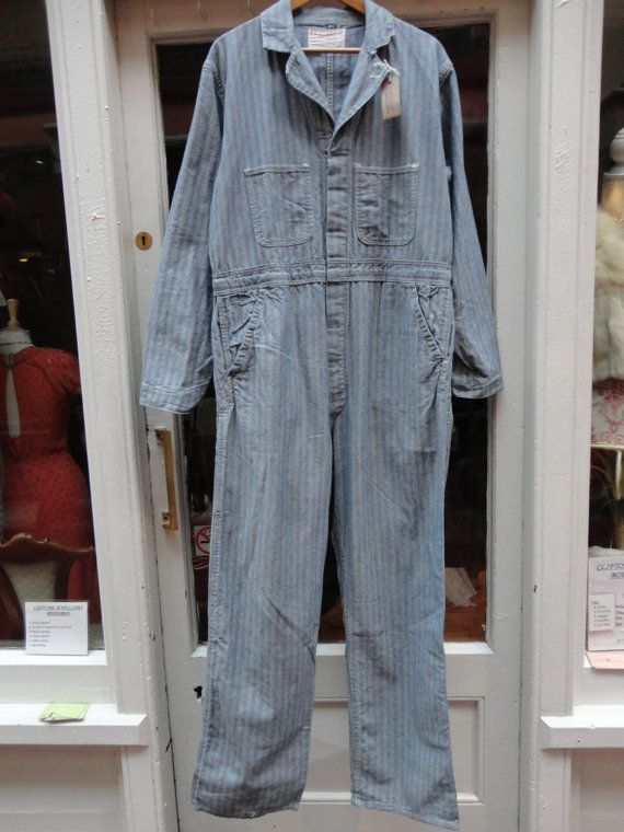 17 Best Images About Bibs Coveralls On Pinterest Indigo
