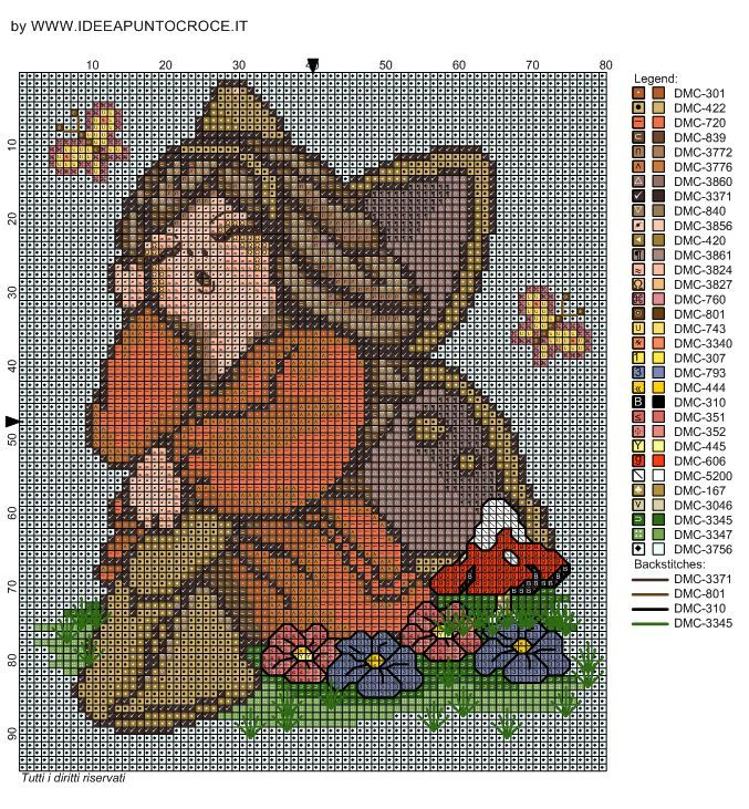 fairy thun colors*<3* by syra1974 on deviantART