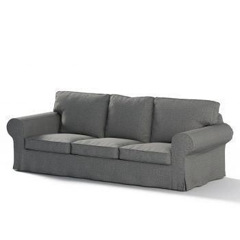 IKEA Ektorp  3-sits bäddsoffa med förvaring för sängkläder 106-97 Kollektion Living