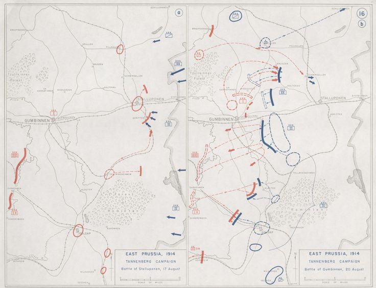 maps_16_east_prussia1914_2.jpg (3978×3050)