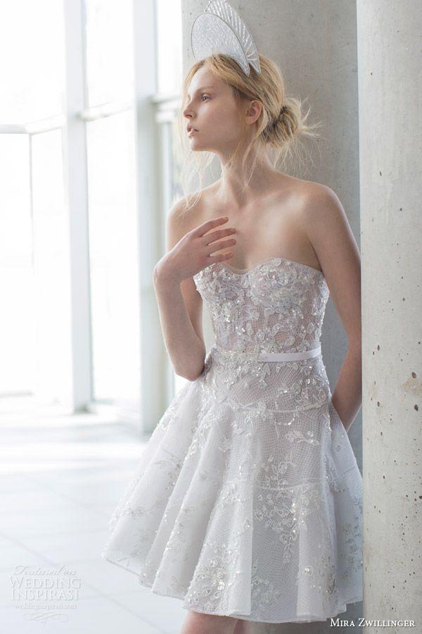 Schwulenbar berlin wedding dresses