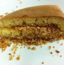 Min Jiang Kueh (Peanut Pancake) So easy to make and so delicious!!!