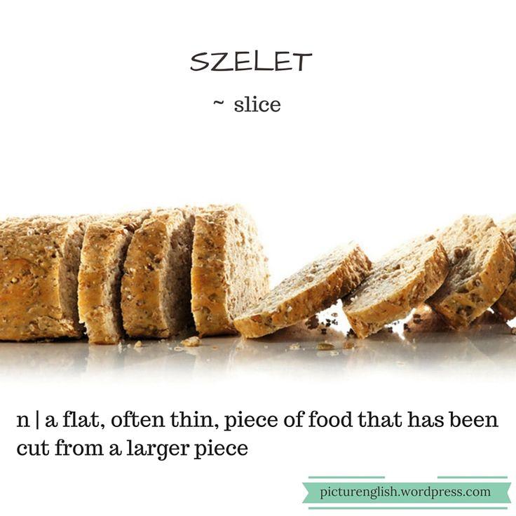Slice / Szelet