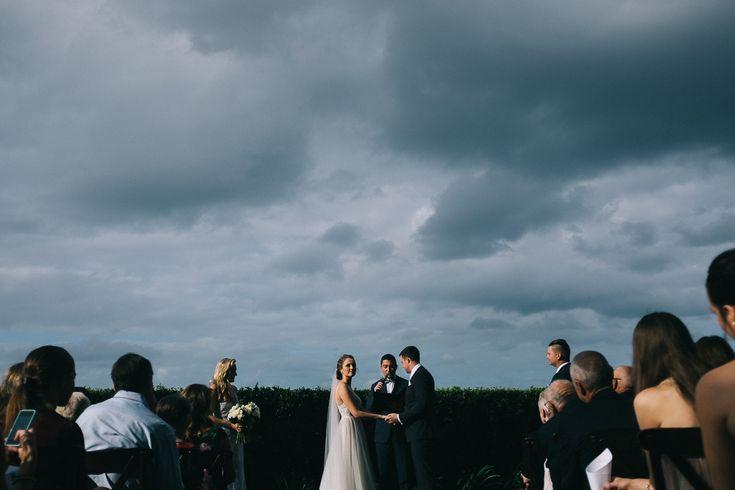 Will + Jess Byron Bay Wedding at Fig Tree Restaurant   International Wedaward winner  #byronbaywedding #weddingphotography #destinationwedding #weddingaward #photographyaward