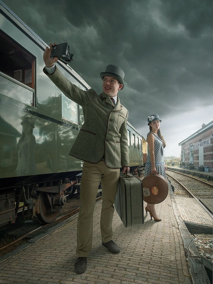 17 best images about adrian sommeling on pinterest dubai for Creative selfie wall