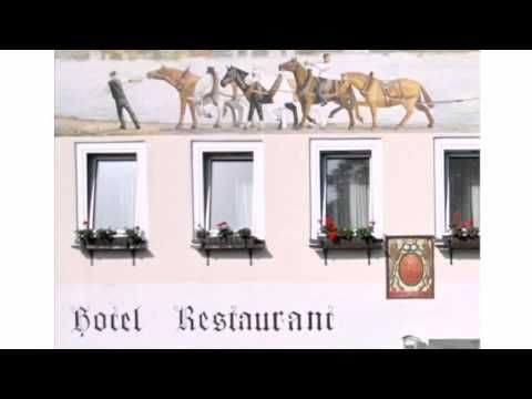 Hotel Restaurant Zur Kripp - Koblenz - Visit http://germanhotelstv.com/zur-kripp This hotel is quietly set along the banks of the River Rhine. It offers an à la carte restaurant and a beer garden with wonderful views of the Lahneck Marksburg and Stolzenfels Castles.  Rooms at Hotel Restaurant Zur Kripp come with wooden... -http://youtu.be/bv9Ys0-41ZA