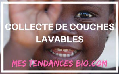 #coucheslavables #maternage #don #collecte #haïti Nous organisons une collecte de couches lavables, vêtements bébé, jouets premier âge pour des enfants en Haïti http://www.mestendancesbio.com/blog/enfant/collecte-de-couches-lavables-pour-des-enfants-haitiens