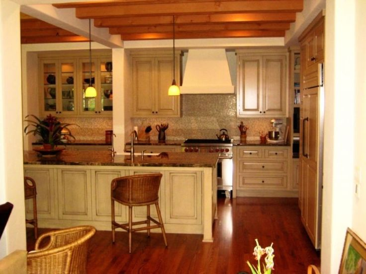 Where To Used Kitchen Cabinets From For