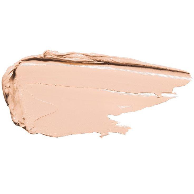 Moisturizing Foundation Stick | e.l.f. Cosmetics
