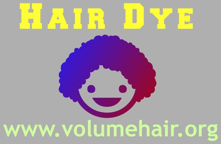 https://flic.kr/p/BUFHQc   Hair_Colour    www.volumehair.org/  have best hair dyes in the world. Natural hair dyes, pink hair dyes and purple hair dyes are the high quality products they have made. It is awesome to use I wondered after used them. I think they are the best hair dye producers in the world. You can also know about hair dye brands and hair dye & colours. http://www.volumehair.org/