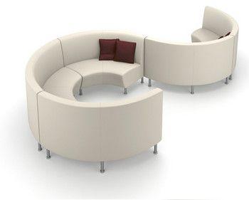 AGATI Furniture   Hampton Banquettes
