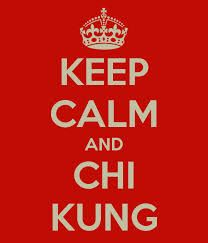 chi kung - Google Search