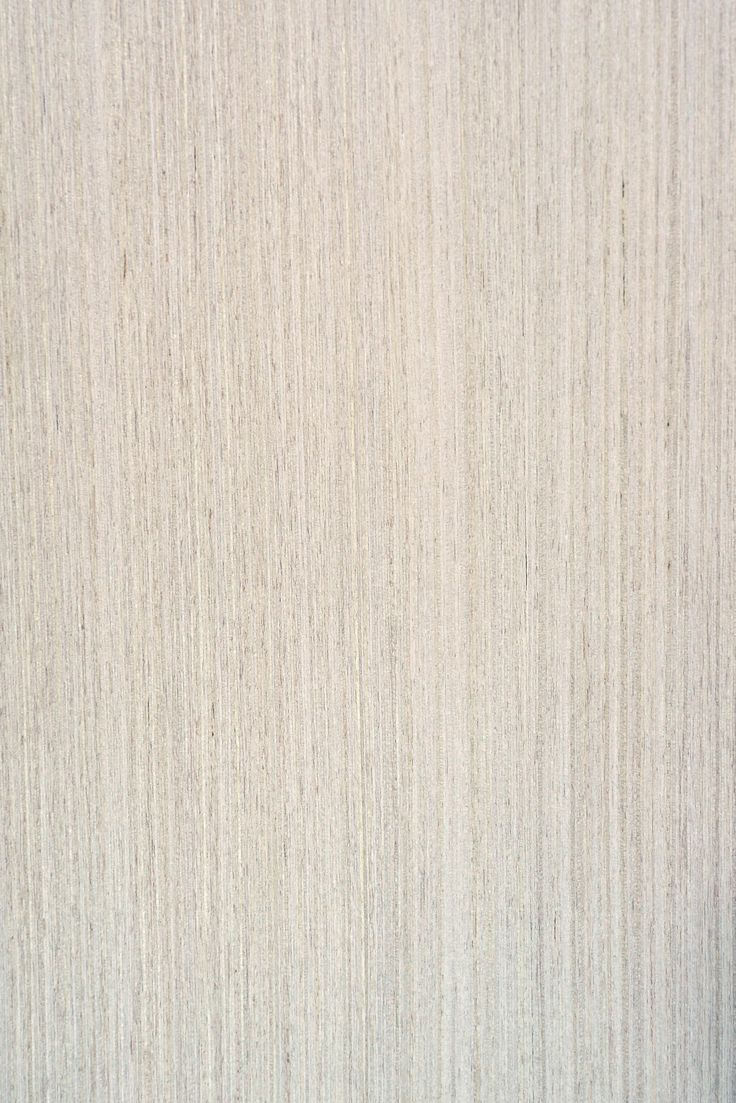 67 Best Images About Timber Veneer Colour Range On