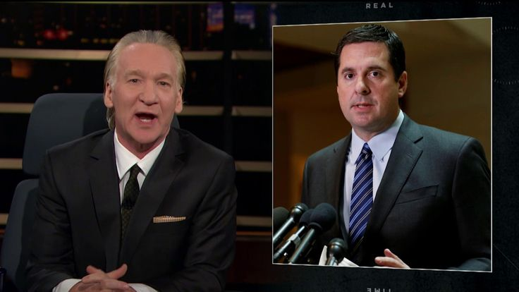 New Rule: Trump's Enablers | Real Time with Bill Maher (HBO)  ❤ Attention Money Lovers ❤  Passive Cash! Newbie Proof!  Join Free==> keymail247.globalmoneyline.com  My Friend: # 4 Global Top Earner!  facebook.com/eugene.pelser.3 @GlobalMoneyline