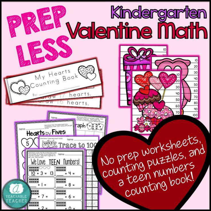 Valentine Calendar Ideas : Valentine activities for kindergarten search results