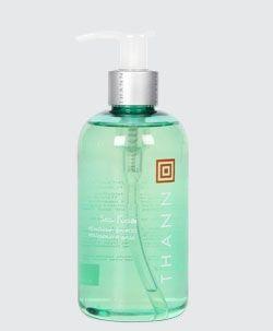 Sea Foam aromatherapy shampoo anti-roos250 ml