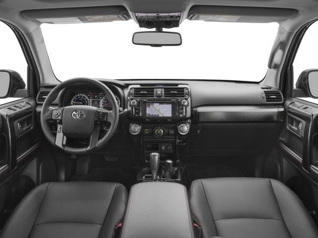 Toyota Four Runner For Sale >> 2020 Toyota 4Runner interior | Toyota 4runner, Toyota 4runner trd, Toyota 4runner interior