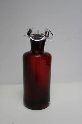 Znalezione obrazy dla zapytania tarnowiec wazon