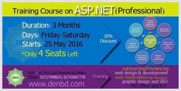 Outsourcing Training Dhaka Web Design Training Center In Dhaka Website Design Development Training Inst Web Design Training Website Design Company Web Design